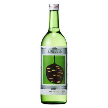 初心者におすすめの甘口日本酒8
