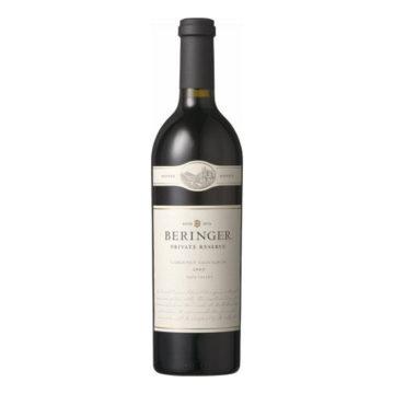 高級カリフォルニアワインおすすめ銘柄7