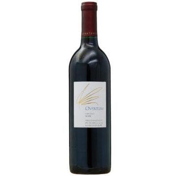 高級カリフォルニアワインおすすめ銘柄4
