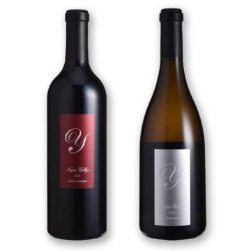 高級カリフォルニアワインおすすめ銘柄6