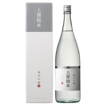 初心者におすすめの安い飲みやすい日本酒6