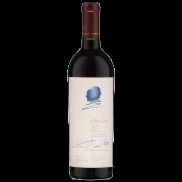 高級カリフォルニアワインおすすめ銘柄1