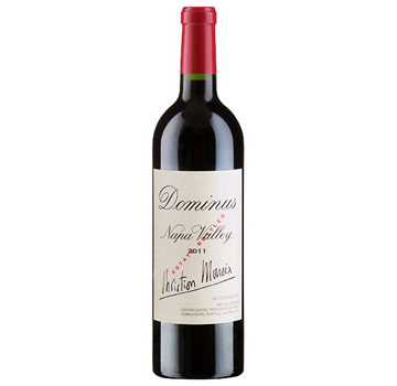 高級カリフォルニアワインおすすめ銘柄2
