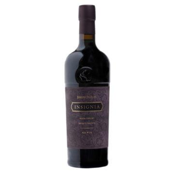 高級カリフォルニアワインおすすめ銘柄8