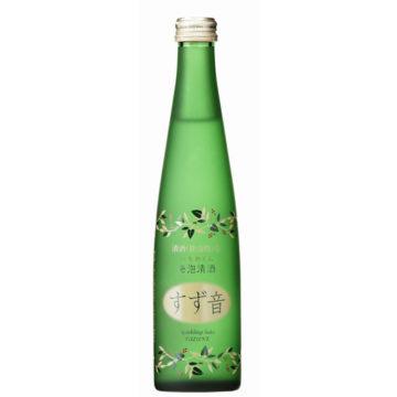 初心者におすすめの甘口日本酒4
