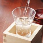 安くて美味しいコスパ最高の「甘口紙パック日本酒」おすすめ銘柄8選