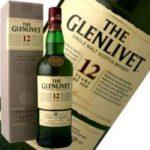 箱入ザ グレンリベット 12年 40度 700ml ウィスキー スコッチウイスキー 結婚祝い ギフ…