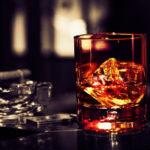 ウイスキーはなぜ12年が多いのか?タイプ別におすすめ銘柄も紹介