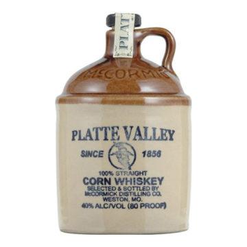 変わったボトルの珍しいウイスキー