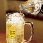 コンビニで買える!「酔いやすいお酒」おすすめ銘柄ランキング8選