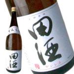 田酒 特別純米 1800ml