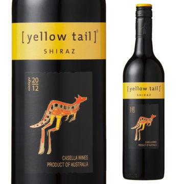 オーストラリアおすすめ赤ワイン