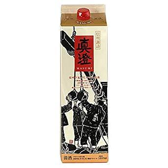 おすすめ高級紙パック日本酒