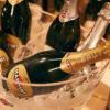 500円~1000円以下で買える「安いスパークリングワイン」おすすめ10選