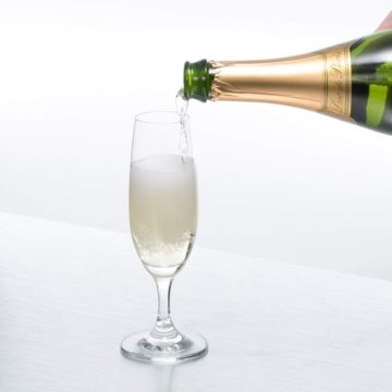 安いおすすめスパークリングワイン