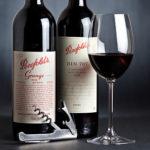 お土産にもうれしい!「有名なオーストラリア赤ワイン」おすすめ8選