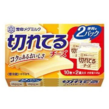日本酒に合う安いおすすめチーズおつまみ