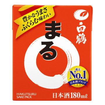 おすすめ紙パック日本酒