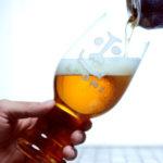 冷やすより常温がうまい!「ぬるくても美味しいビール」おすすめ8選