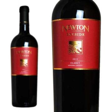 安いカルフォルニア赤ワイン