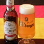 うまい!ノンアルコール「無添加ドイツビール」おすすめ3銘柄を比較