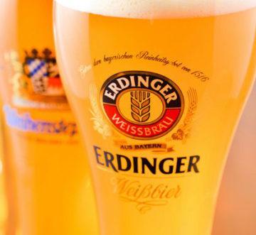 常温美味しいビール
