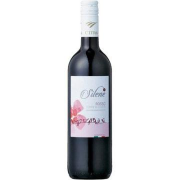 おすすめイタリア赤ワイン
