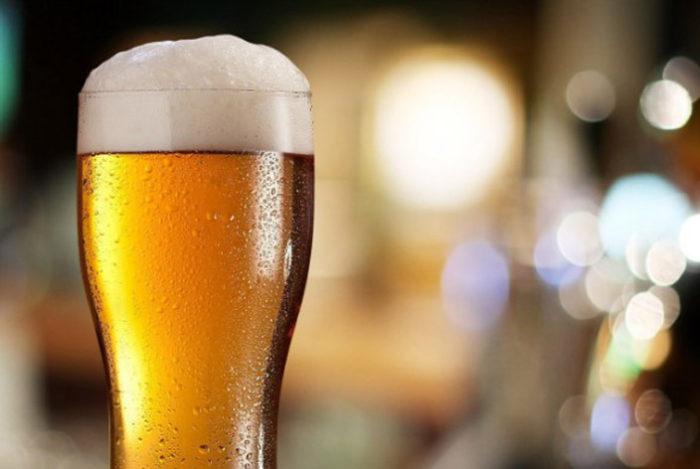 おすすめノンアルコールビール
