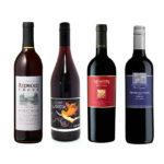 お手頃ブランド!「安いカルフォルニア赤ワイン」おすすめ銘柄9選