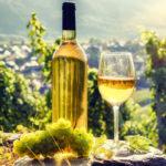 白ワインの最高峰!「高級な甘口ドイツワイン」おすすめ銘柄10選