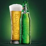 世界中の国で愛されるビール「カールスバーグ」の味や特徴とは?