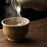 紙パック日本酒でも旨い!安い日本酒の美味しい熱燗・ぬる燗の作り方