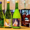 「女城主」で有名な酒蔵【岩村醸造の魅力とは】おすすめ銘柄も紹介