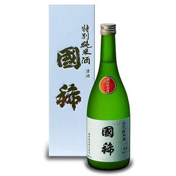 北海道おすすめ日本酒
