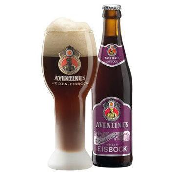 日本で買えるおすすめ黒ビール