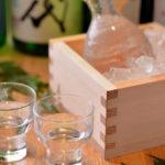 日本酒にはどんな分類・種類がある?味の違いも分かりやすく解説!