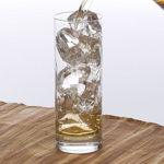 安いから気軽に飲める「飲み方いろいろ!うまいラム酒」おすすめ10選