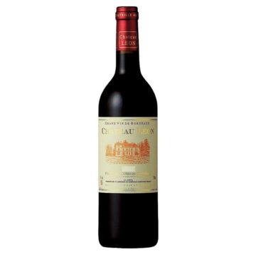 おすすめボルドー赤ワイン