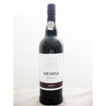 おすすめ極甘口赤ワイン