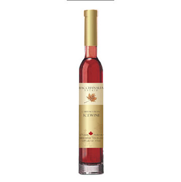 通販で買える高級甘口赤ワイン