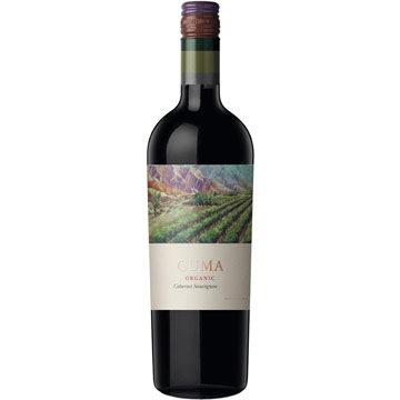 フルボディ赤ワイン