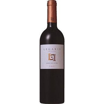 赤ワインフルボディ