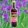 軽くて飲みやすい「甘口なライトボディ赤ワイン」おすすめ銘柄10選