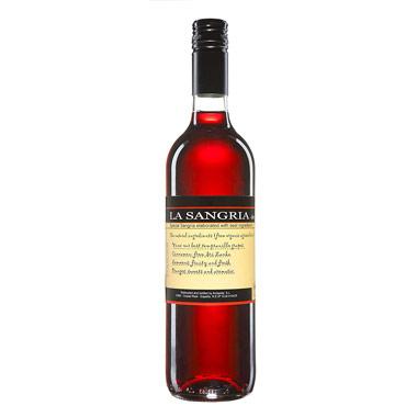 赤ワインライトボディ甘口