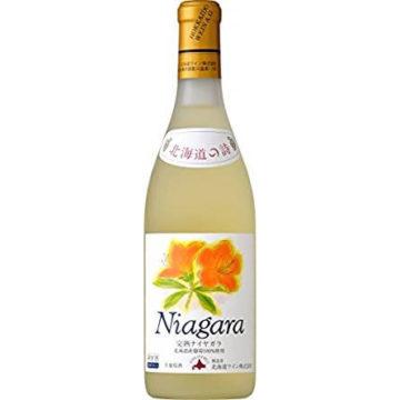 コスパ最高おすすめ白ワイン