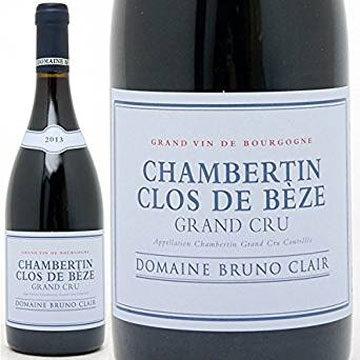 高級ブルゴーニュ赤ワイン