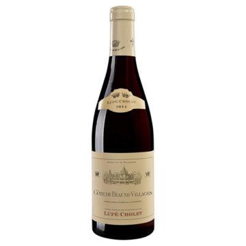 ブルゴーニュ格付け赤ワイン