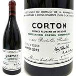 世界一のワイン・ロマネの産地[ブルゴーニュの当たり年高級ワイン]10選