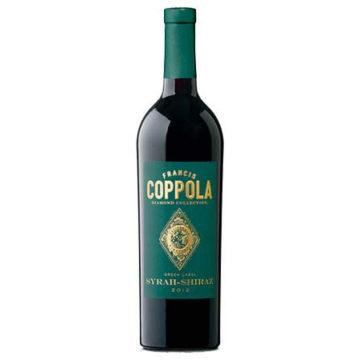 赤ワインシラー