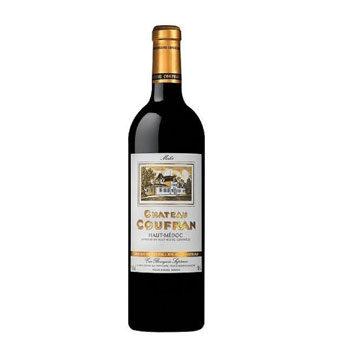 人気ミディアムボディ赤ワイン